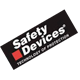 safety-devices